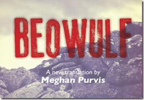 Beowulf Header